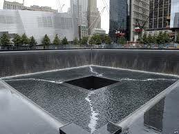 11-09 Victims Memorial