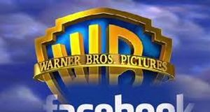 Warner Bros. & Facebook