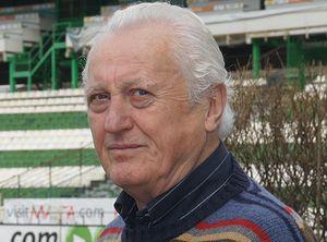 Albert Florian