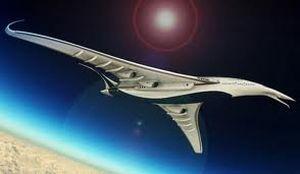 Lockheed Stratoliner