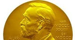 Nobel Prize for Medicine 2011