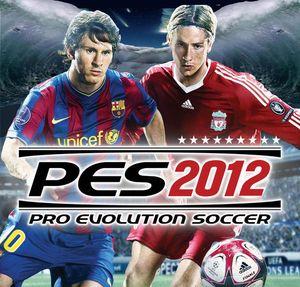 Pro 2012