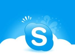 Skype For Browsers