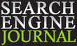 SearchEngineJournal