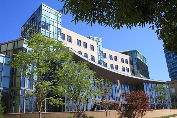 Massachusetts Institute of Technology: Sloan