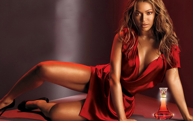 Beyonce Hottest Photos
